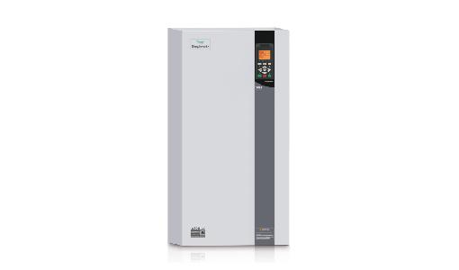 V800系列高性能矢量变频器