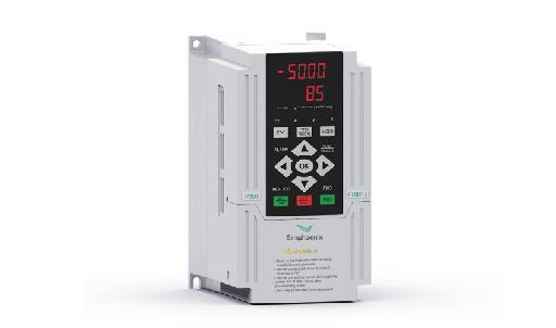 V350系列小功率闭环矢量变频器